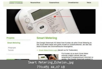 Smart Metering_Echelon.jpg